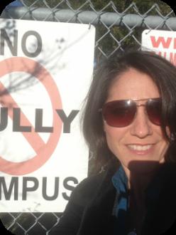no bully campus RC